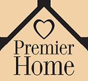 Premier Home